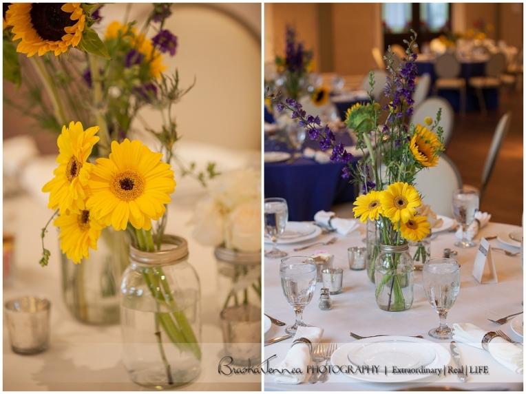 Burritt on the Mountain Wedding - Graves - Huntsville Wedding Photographer_0078.jpg