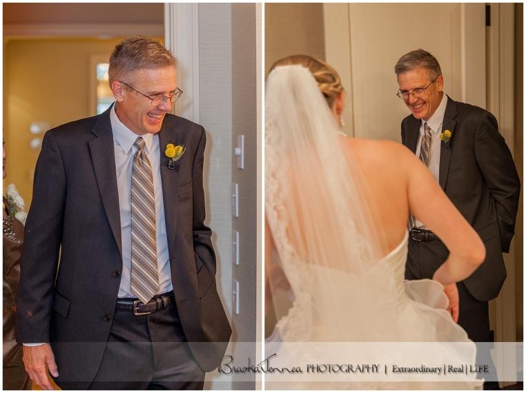 Burritt on the Mountain Wedding - Graves - Huntsville Wedding Photographer_0079.jpg
