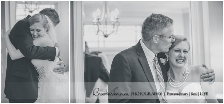 Burritt on the Mountain Wedding - Graves - Huntsville Wedding Photographer_0080.jpg