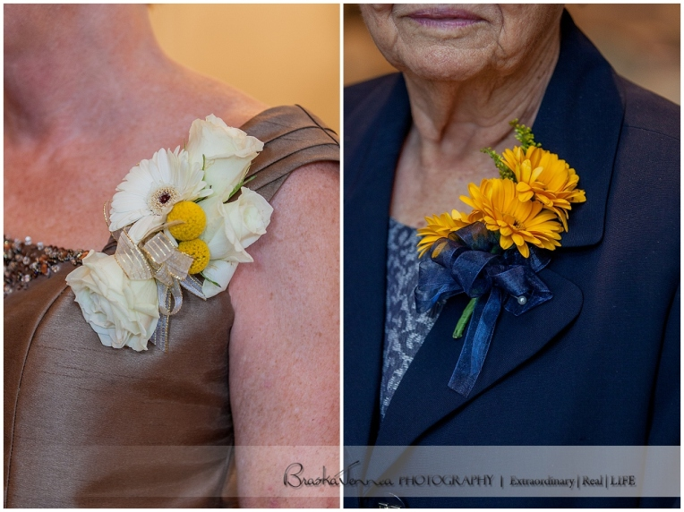 Burritt on the Mountain Wedding - Graves - Huntsville Wedding Photographer_0081.jpg
