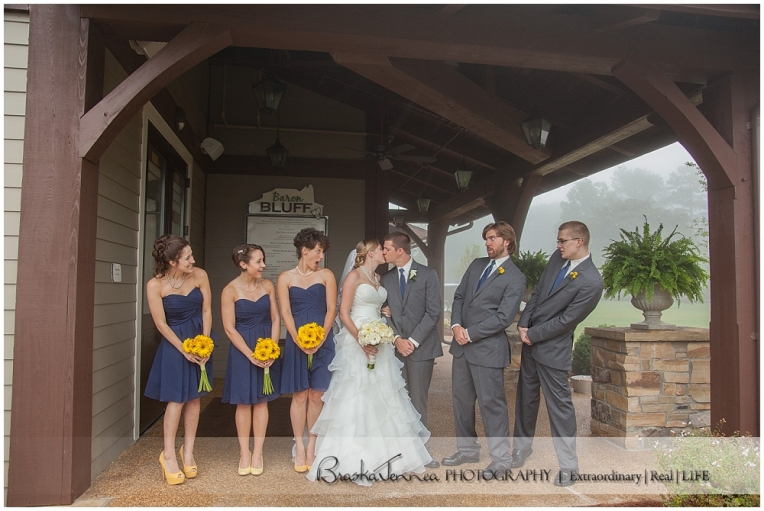 Burritt on the Mountain Wedding - Graves - Huntsville Wedding Photographer_0082.jpg