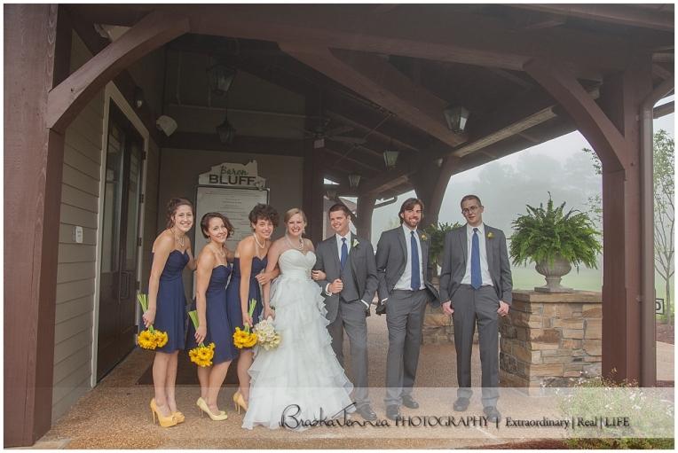 Burritt on the Mountain Wedding - Graves - Huntsville Wedding Photographer_0083.jpg