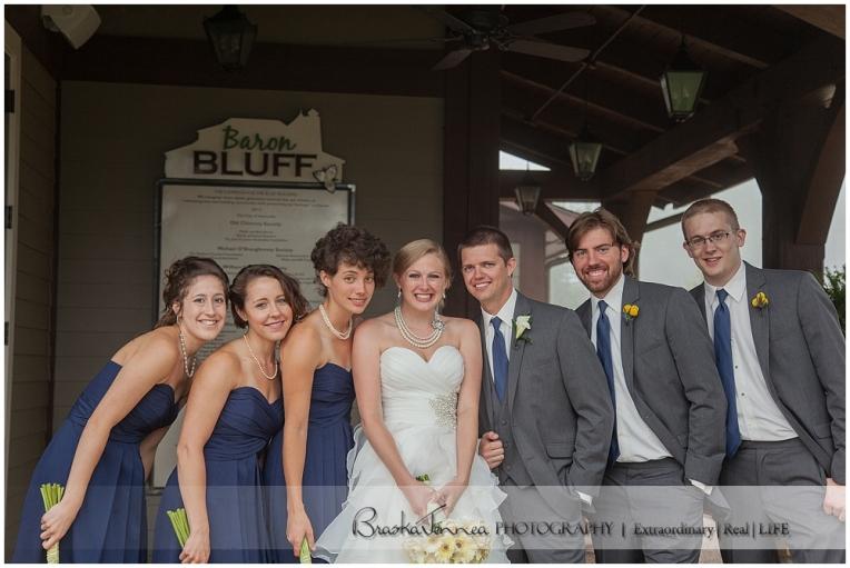 Burritt on the Mountain Wedding - Graves - Huntsville Wedding Photographer_0084.jpg