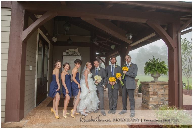 Burritt on the Mountain Wedding - Graves - Huntsville Wedding Photographer_0085.jpg