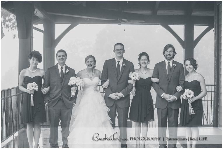 Burritt on the Mountain Wedding - Graves - Huntsville Wedding Photographer_0086.jpg