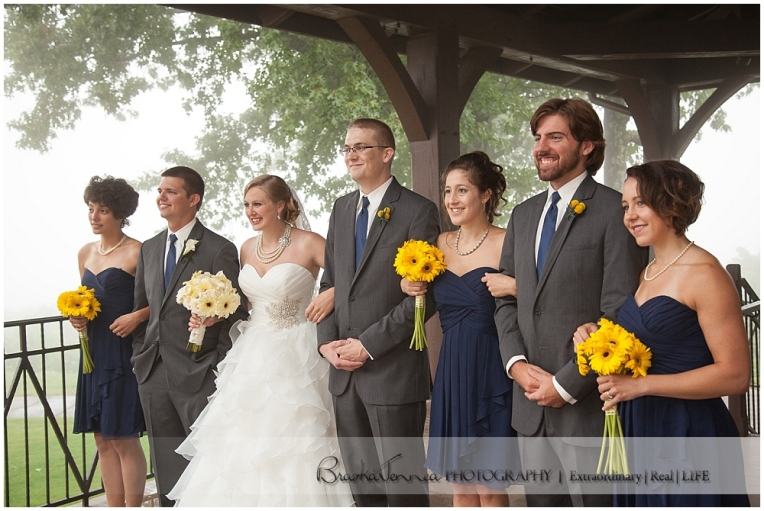 Burritt on the Mountain Wedding - Graves - Huntsville Wedding Photographer_0087.jpg