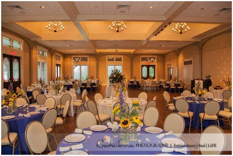 Burritt on the Mountain Wedding - Graves - Huntsville Wedding Photographer_0088.jpg