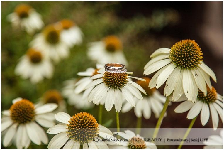 Burritt on the Mountain Wedding - Graves - Huntsville Wedding Photographer_0089.jpg