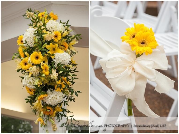 Burritt on the Mountain Wedding - Graves - Huntsville Wedding Photographer_0090.jpg