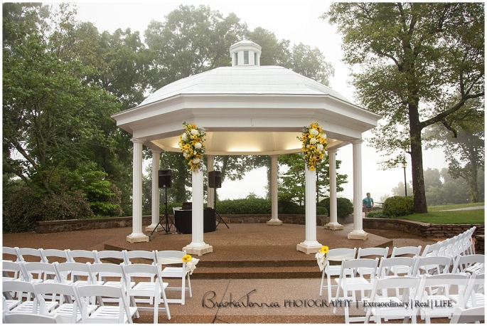 Burritt on the Mountain Wedding - Graves - Huntsville Wedding Photographer_0091.jpg