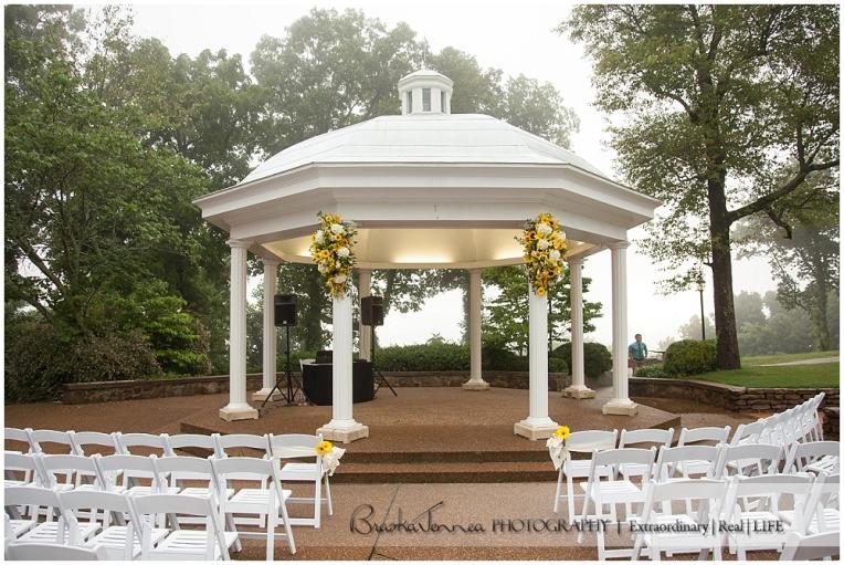 Burritt on the Mountain Wedding - Graves - Huntsville Wedding Photographer_0091.jpg