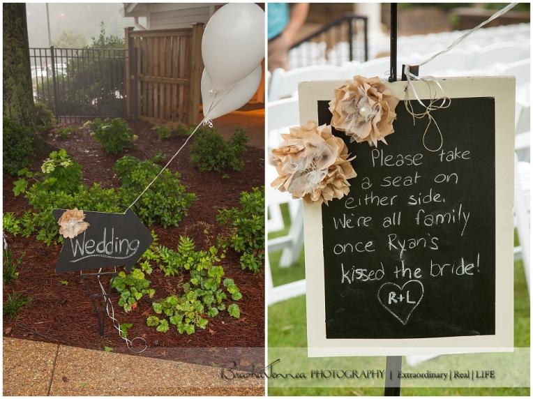 Burritt on the Mountain Wedding - Graves - Huntsville Wedding Photographer_0092.jpg