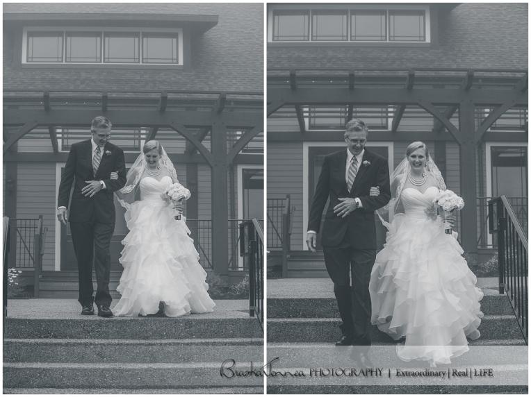 Burritt on the Mountain Wedding - Graves - Huntsville Wedding Photographer_0094.jpg
