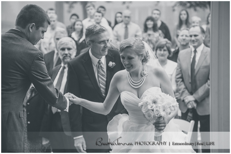 Burritt on the Mountain Wedding - Graves - Huntsville Wedding Photographer_0095.jpg