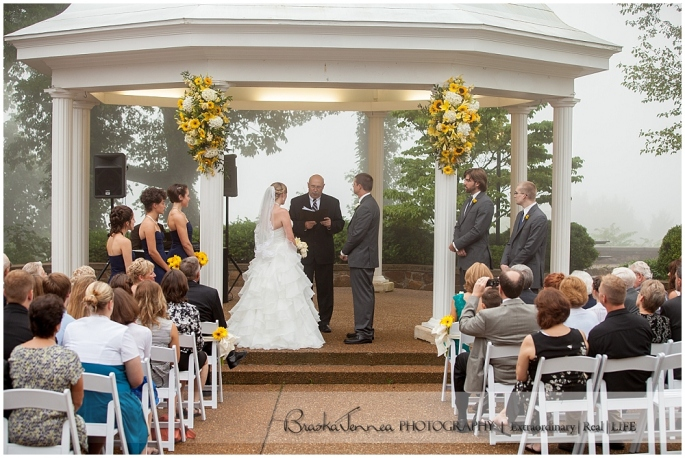 Burritt on the Mountain Wedding - Graves - Huntsville Wedding Photographer_0096.jpg