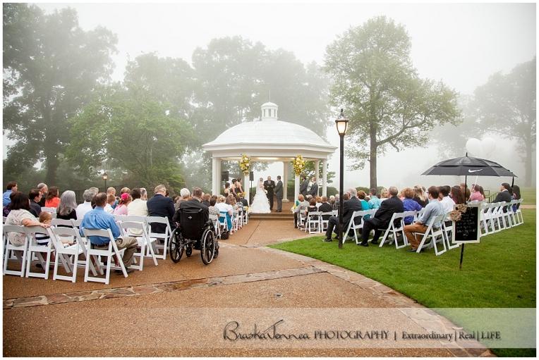 Burritt on the Mountain Wedding - Graves - Huntsville Wedding Photographer_0097.jpg
