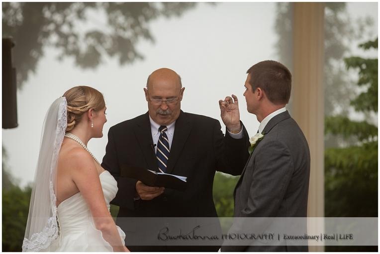 Burritt on the Mountain Wedding - Graves - Huntsville Wedding Photographer_0098.jpg