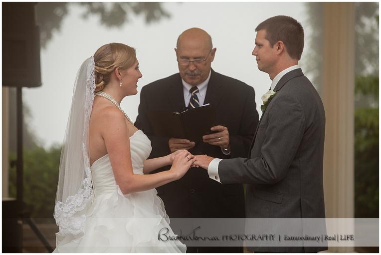 Burritt on the Mountain Wedding - Graves - Huntsville Wedding Photographer_0099.jpg