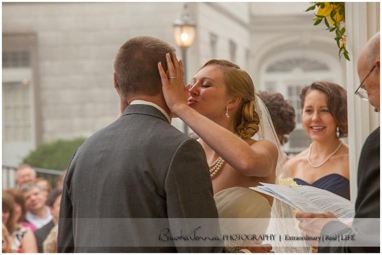 Burritt on the Mountain Wedding - Graves - Huntsville Wedding Photographer_0100.jpg