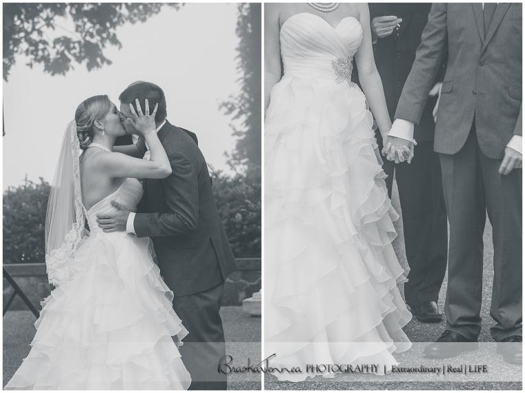 Burritt on the Mountain Wedding - Graves - Huntsville Wedding Photographer_0101.jpg