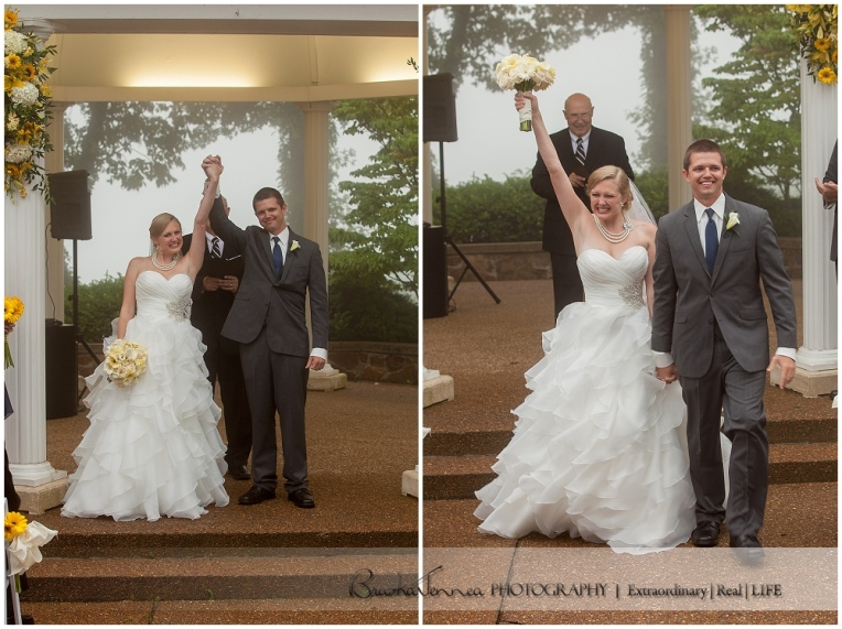 Burritt on the Mountain Wedding - Graves - Huntsville Wedding Photographer_0102.jpg