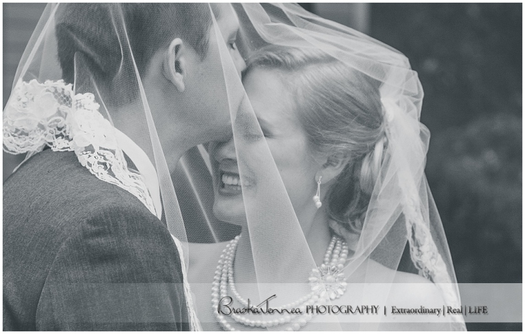 Burritt on the Mountain Wedding - Graves - Huntsville Wedding Photographer_0103.jpg