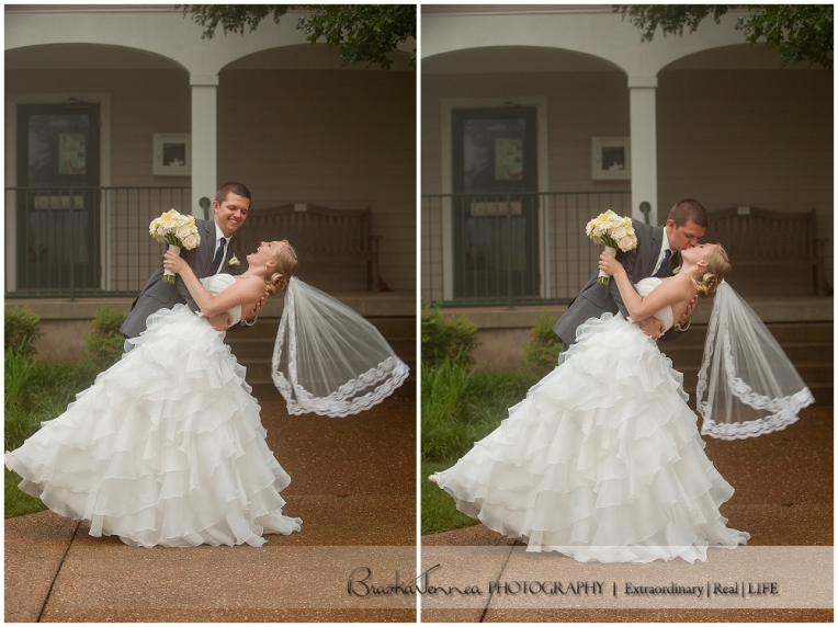 Burritt on the Mountain Wedding - Graves - Huntsville Wedding Photographer_0104.jpg