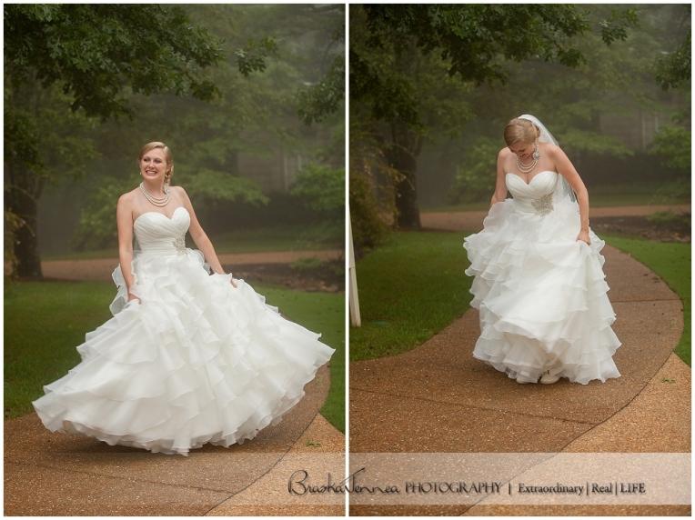 Burritt on the Mountain Wedding - Graves - Huntsville Wedding Photographer_0105.jpg