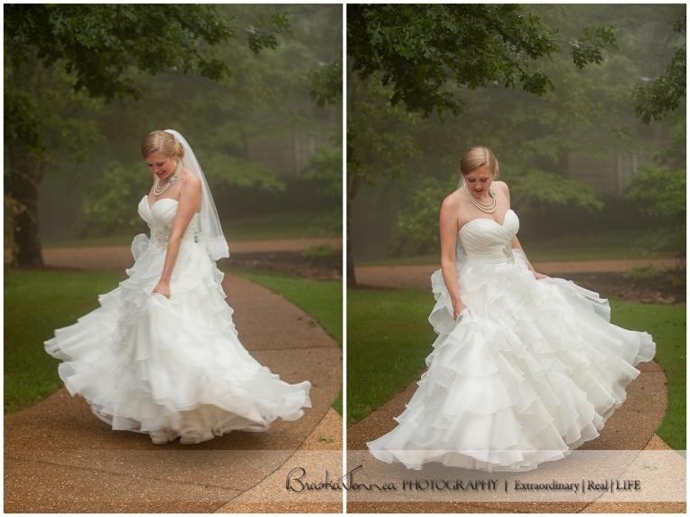 Burritt on the Mountain Wedding - Graves - Huntsville Wedding Photographer_0106.jpg