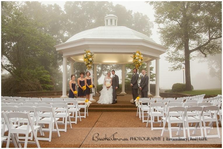 Burritt on the Mountain Wedding - Graves - Huntsville Wedding Photographer_0107.jpg