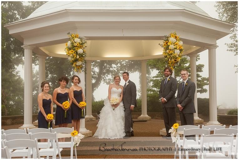 Burritt on the Mountain Wedding - Graves - Huntsville Wedding Photographer_0108.jpg