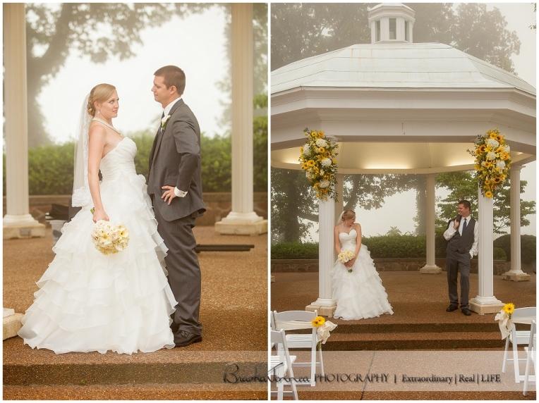 Burritt on the Mountain Wedding - Graves - Huntsville Wedding Photographer_0109.jpg