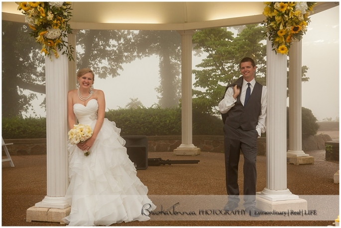 Burritt on the Mountain Wedding - Graves - Huntsville Wedding Photographer_0110.jpg
