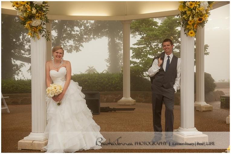 Burritt on the Mountain Wedding - Graves - Huntsville Wedding Photographer_0110.jpg