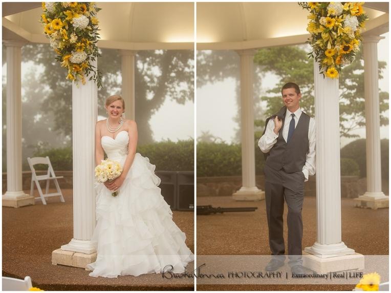 Burritt on the Mountain Wedding - Graves - Huntsville Wedding Photographer_0111.jpg