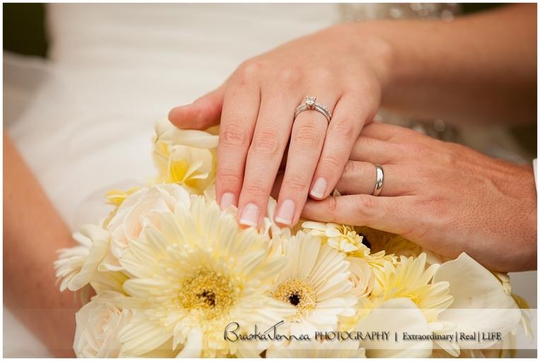 Burritt on the Mountain Wedding - Graves - Huntsville Wedding Photographer_0112.jpg