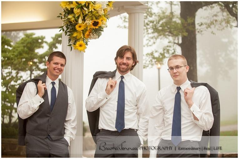 Burritt on the Mountain Wedding - Graves - Huntsville Wedding Photographer_0113.jpg