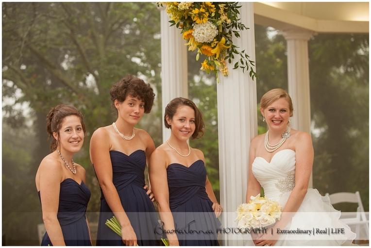 Burritt on the Mountain Wedding - Graves - Huntsville Wedding Photographer_0114.jpg