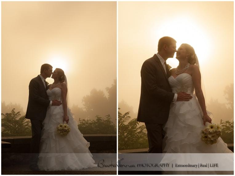 Burritt on the Mountain Wedding - Graves - Huntsville Wedding Photographer_0115.jpg