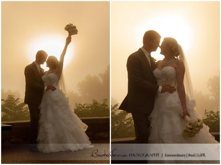 Burritt on the Mountain Wedding - Graves - Huntsville Wedding Photographer_0116.jpg