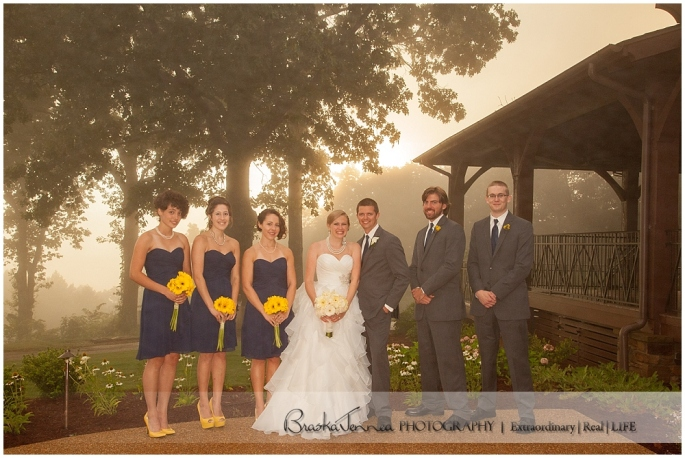 Burritt on the Mountain Wedding - Graves - Huntsville Wedding Photographer_0117.jpg