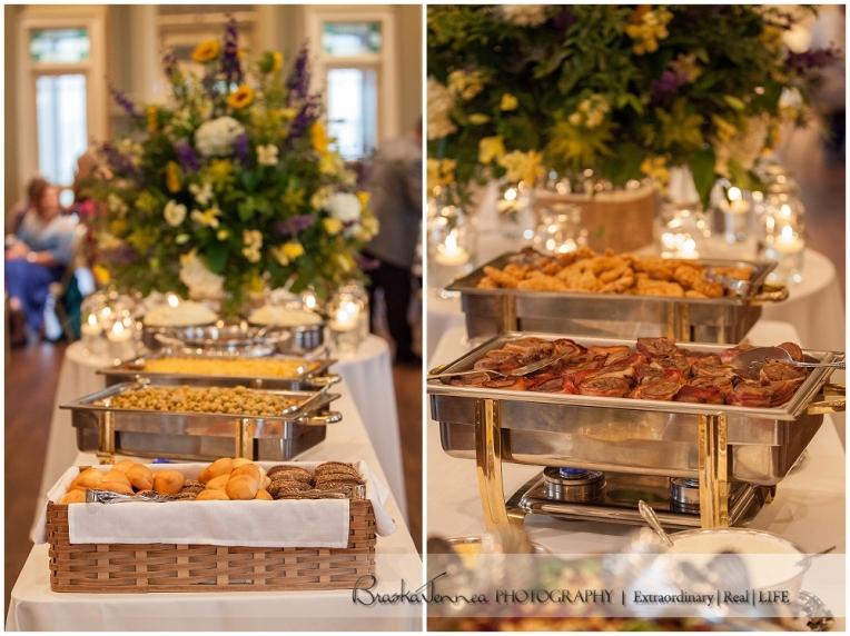 Burritt on the Mountain Wedding - Graves - Huntsville Wedding Photographer_0118.jpg