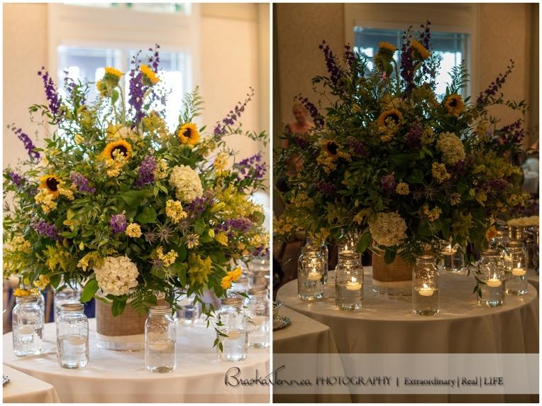 Burritt on the Mountain Wedding - Graves - Huntsville Wedding Photographer_0119.jpg