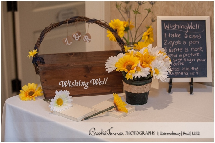 Burritt on the Mountain Wedding - Graves - Huntsville Wedding Photographer_0120.jpg