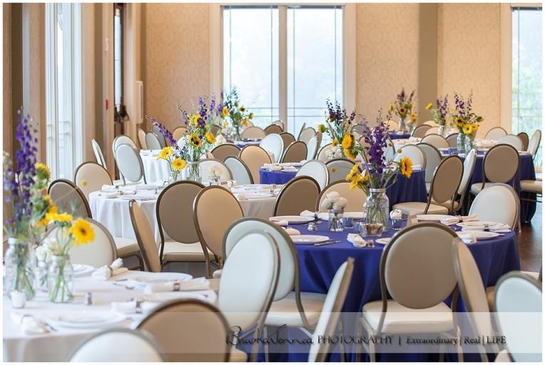 Burritt on the Mountain Wedding - Graves - Huntsville Wedding Photographer_0121.jpg