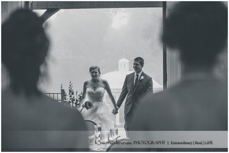 Burritt on the Mountain Wedding - Graves - Huntsville Wedding Photographer_0124.jpg