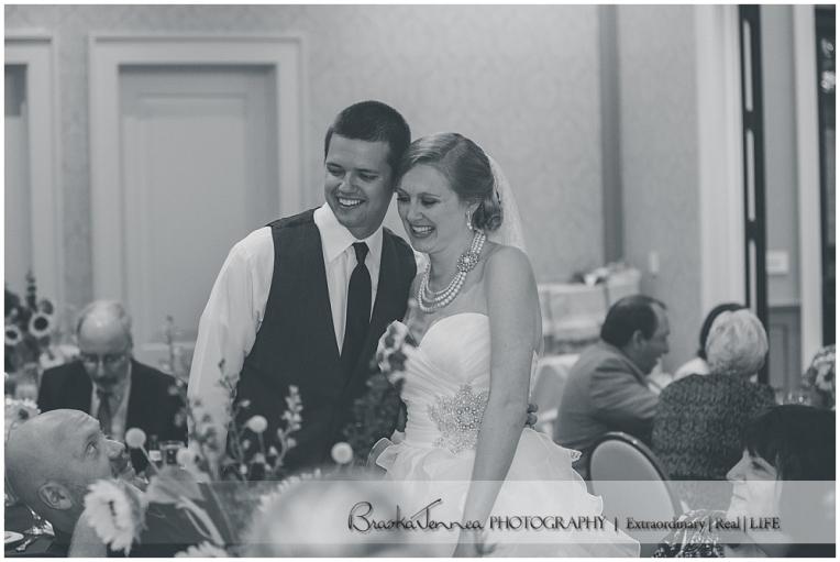 Burritt on the Mountain Wedding - Graves - Huntsville Wedding Photographer_0125.jpg
