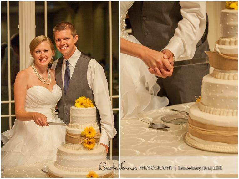 Burritt on the Mountain Wedding - Graves - Huntsville Wedding Photographer_0127.jpg