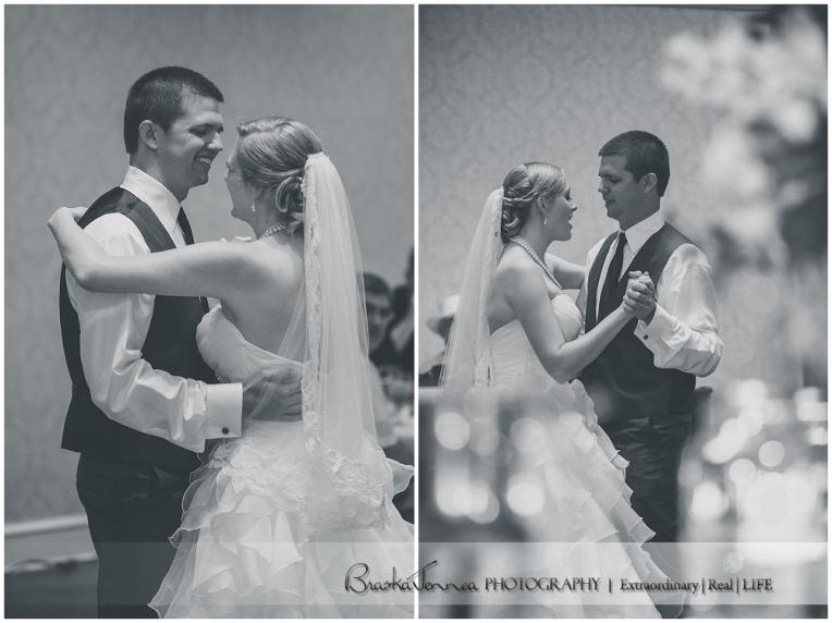 Burritt on the Mountain Wedding - Graves - Huntsville Wedding Photographer_0128.jpg