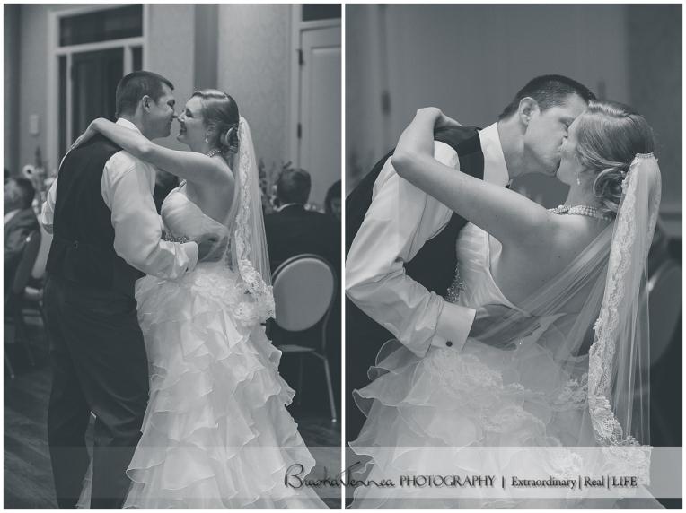 Burritt on the Mountain Wedding - Graves - Huntsville Wedding Photographer_0129.jpg